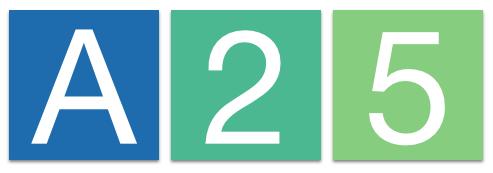 logo_a25_2.png