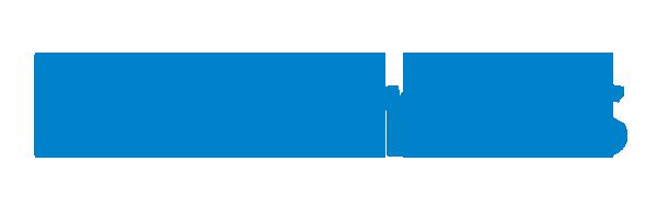 numeralis-logo.png