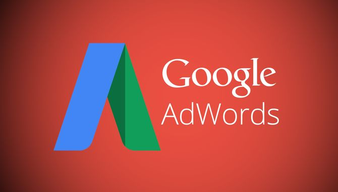 Самое важное в новом редакторе AdWords